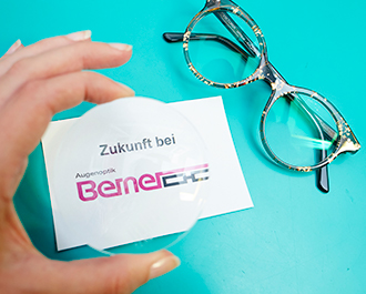 jobs-optik-berner